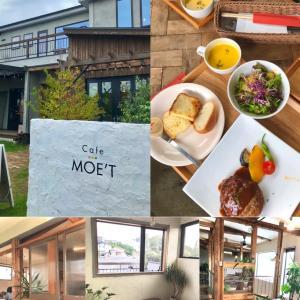 * 大阪カフェ巡り★お庭のあるリノベcafeへ *