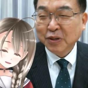 ★沢崎誠プロの読みは異次元!!