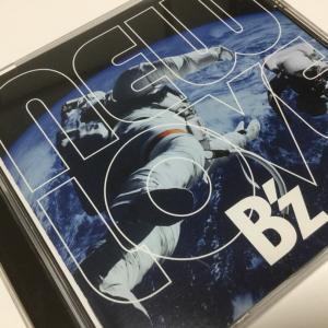 "B'z話 2年前の記事 ""SHOWCASE2017 稚内"""