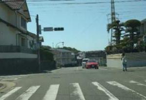 【出張カット】福岡市東区香椎台にて訪問カット【移動理容室イーグル】