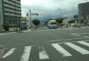 【出張カット】福岡市東区原田にて訪問カット【移動理容室イーグル】