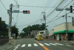 【出張カット】古賀市にて訪問カット【移動理容室イーグル】