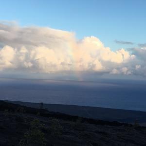 ハワイ旅行記④2日目 星空観測