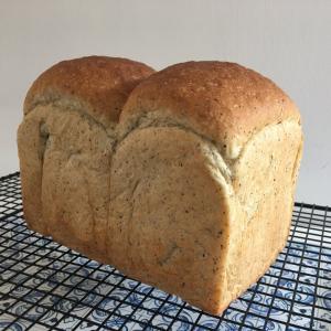 パン作り色々