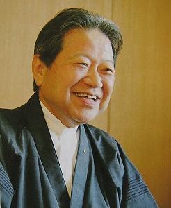 「和製バフェット」と呼ばれた男、竹田和平の投資哲学