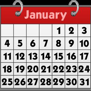 【シーゲル教授】1月効果の実践結果を発表します!【2019】