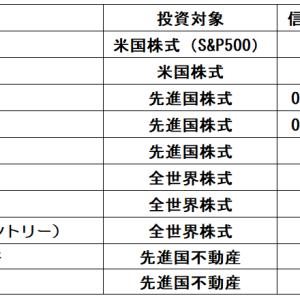 iDeCo(個人型確定拠出年金)でオススメの商品はこれだ!【2020年版】