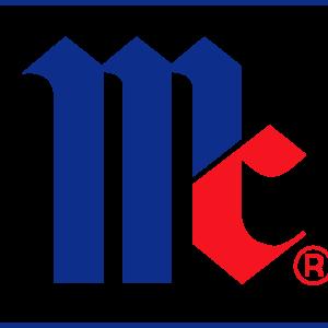 マコーミック(MKC)を新規購入!辛味投資はディフェンシブだった!