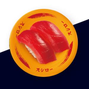 これまで購入した日本の小型株・優待銘柄についてまとめてみた