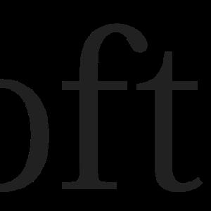 ソフトバンクグループの株を約100万円分空売りしました