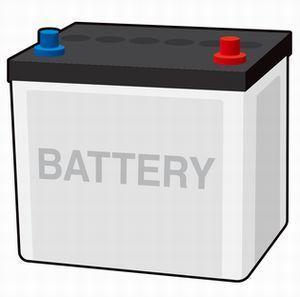 古くなったバッテリーどうしてますか?#1