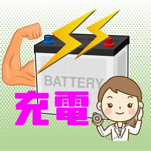 古くなったバッテリーどうしてますか?#2