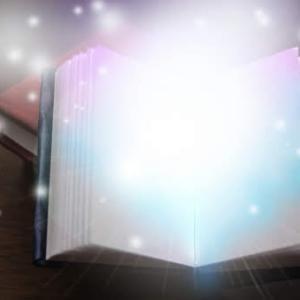 【メッセージ】12月初旬のオラクルカード・メッセージ☆
