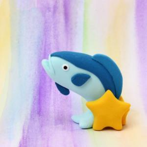 【無料】まだ間に合います!♡LINE読者さま向け☆魚座満月の遠隔ヒーリングのご案内