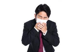風邪引く前に持っておくと便利な風邪薬。葛根湯の使い方