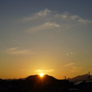 ダイヤモンド田舎富士