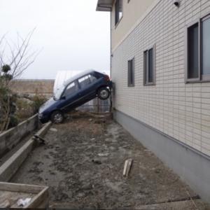 台風の被害に遭った時に知っておきたい損害保険のキホン知識