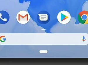 OnePlus 6がガラス製バッグパネル・ノッチデザイン・アべンジャーズのコラボモデルだけでなく!OSは大望の…
