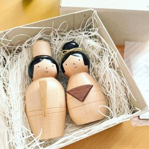 ふるさと納税返礼品第二弾と、阪急のバレンタインチョコレート博覧会