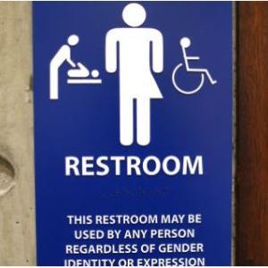 米政府がトランスジェンダーを排除!?