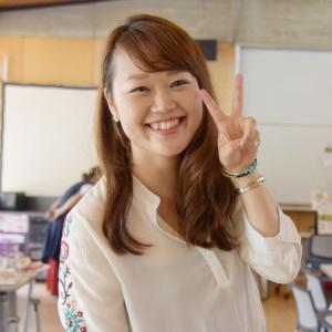 ほめプロ㉔/大倉恵美さん