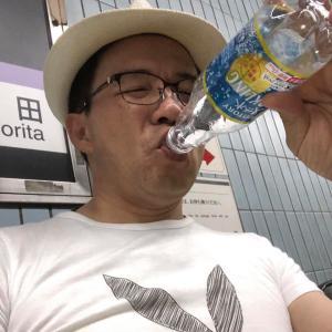ほめプロ㉙/岡田 政広さん
