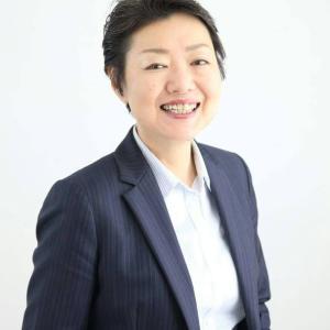 ほめプロ㊺/堀尾 栄子さん