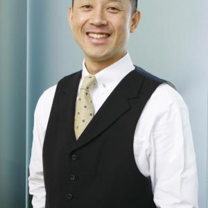 ほめプロ⑤/堀家拓夫さん