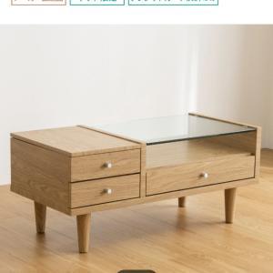 とても便利なニトリの家具