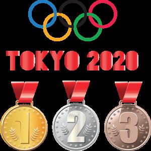 東京2020開会式