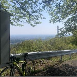 近距離・短時間・立ち寄り無しの制限付きサイクリングでどう満足感を高めるか?に対するダメな一回答