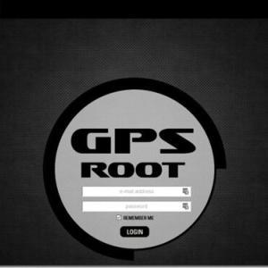 LEZYNE SUPER GPSで絶対に転送エラーが出ないターンバイターン対応ルートの作り方
