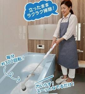 ショップジャパン《クーポン付き》年末セールが安い!大掃除に大活躍のアイテムが……
