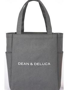 DEAN&DELUCAの大人気バッグ