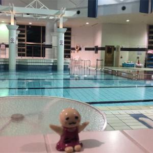キロロトリビュートポートフォリオホテル北海道の施設紹介キロロ温泉・プール・フィットネスセンター紹介