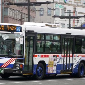 長崎2116 (長崎200か158)