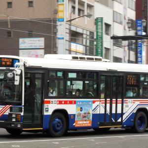長崎2118 (長崎200か160)