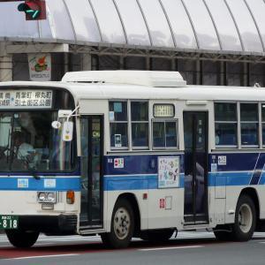 宮崎0818