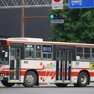 熊本2379 (熊本22か2379) (離脱)