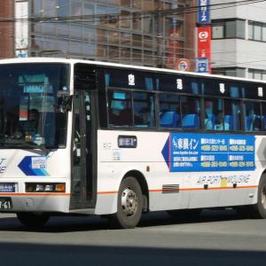 産交2761 (熊本22か2761) (離脱)