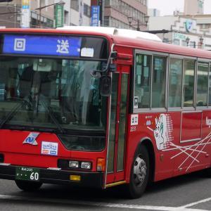 県営2E51 (長崎200か60)
