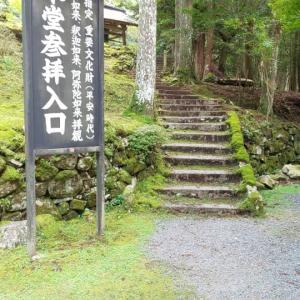 【京都】来迎院②