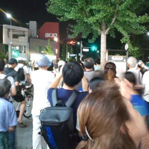 【京都】東福寺塔頭同聚院