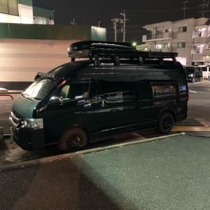 埼玉店 9月12日日記