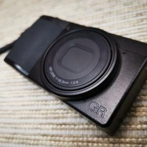 できるカメラとできないカメラマン