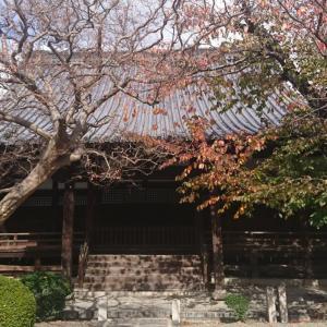第6回 お寺で自己指圧Café in 大阪 ご報告