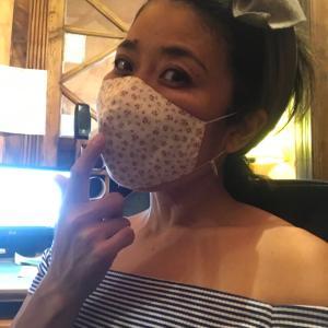 ビバ日本製マスク