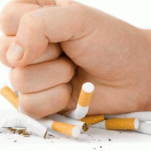 【どうか知ってください】タバコの受動喫煙の被害とその対策について