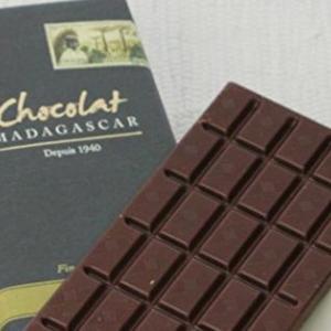 【ついにカカオ100%チョコにトライ?】健康、美容の心強い味方、ダークチョコレートのススメ