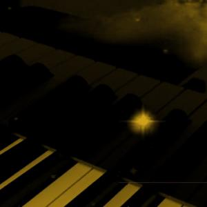 ドビュッシー*月の光(歌曲)